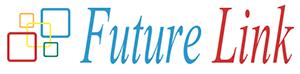 futurelink.info